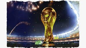 FIFA WORLD - Новый игровой движок - Изображение 1