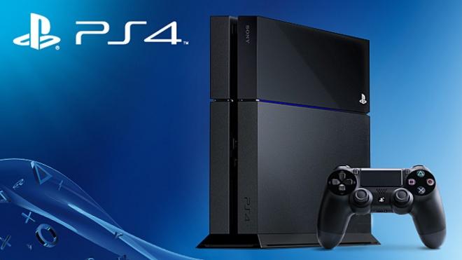 Sony не смогли объяснить популярность PlayStation 4 - Изображение 1