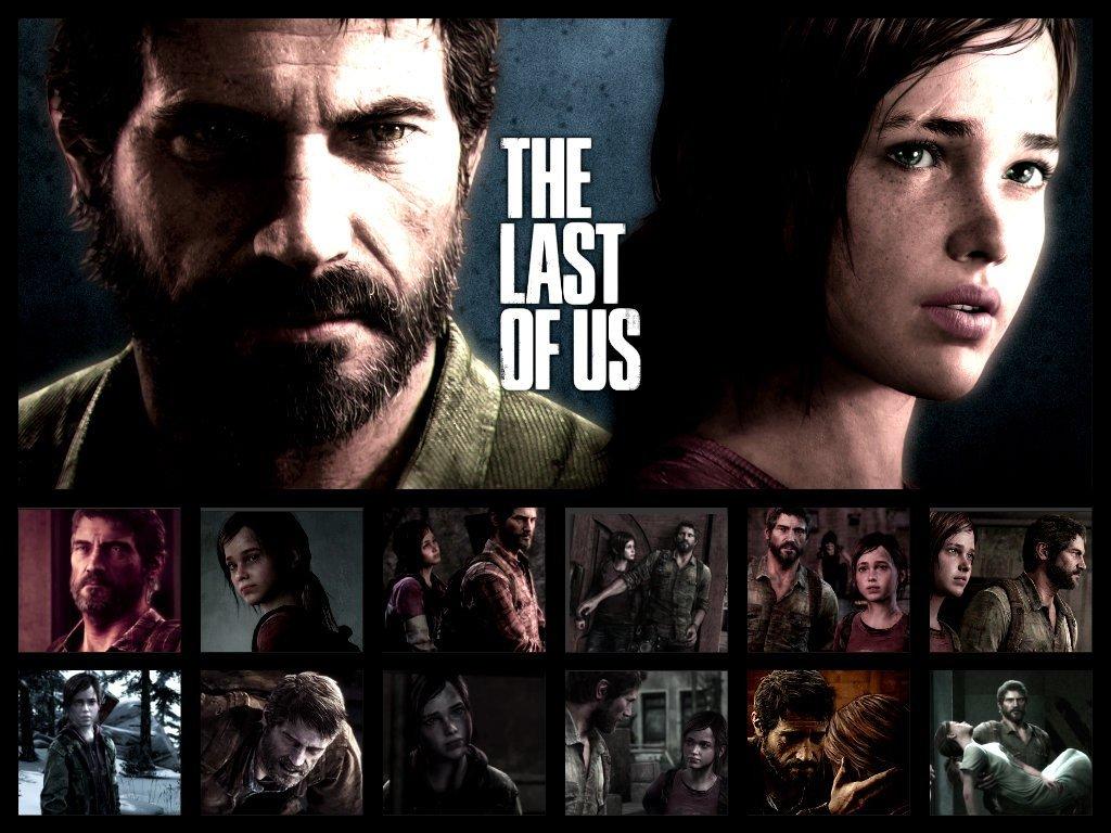 Субъективней некуда о The Last of Us - Изображение 1