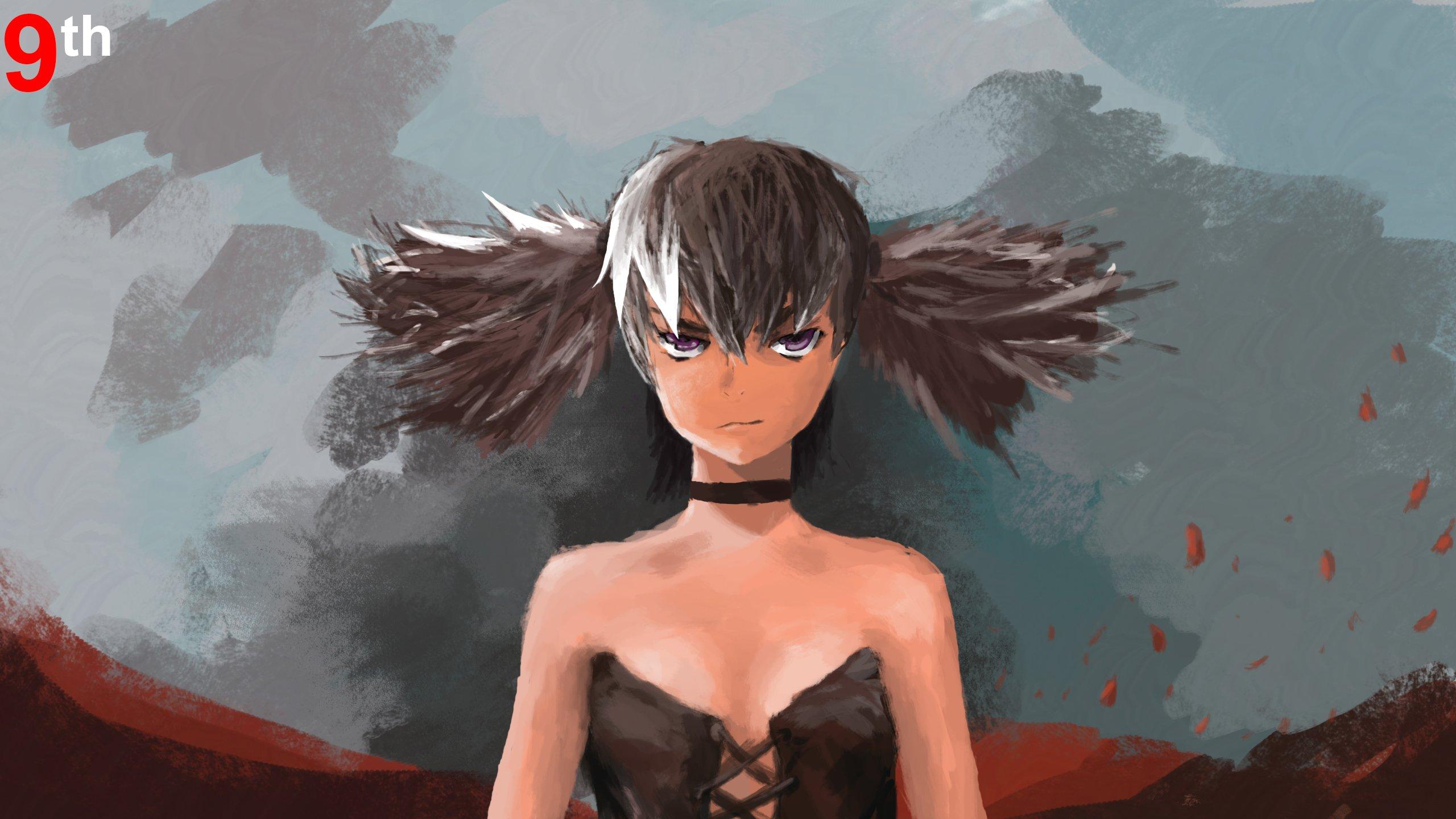 Future Diary - Minene Uryuu - Изображение 4