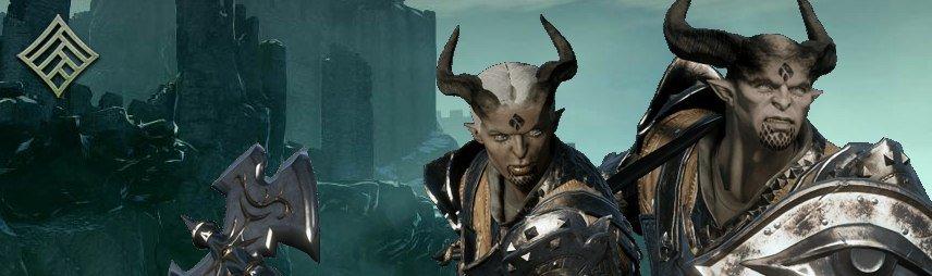 Dragon Age: Инквизиция - Изображение 4