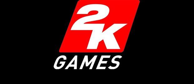 2 хита от 2K Games в магазине Epic.Kanobu - Изображение 1