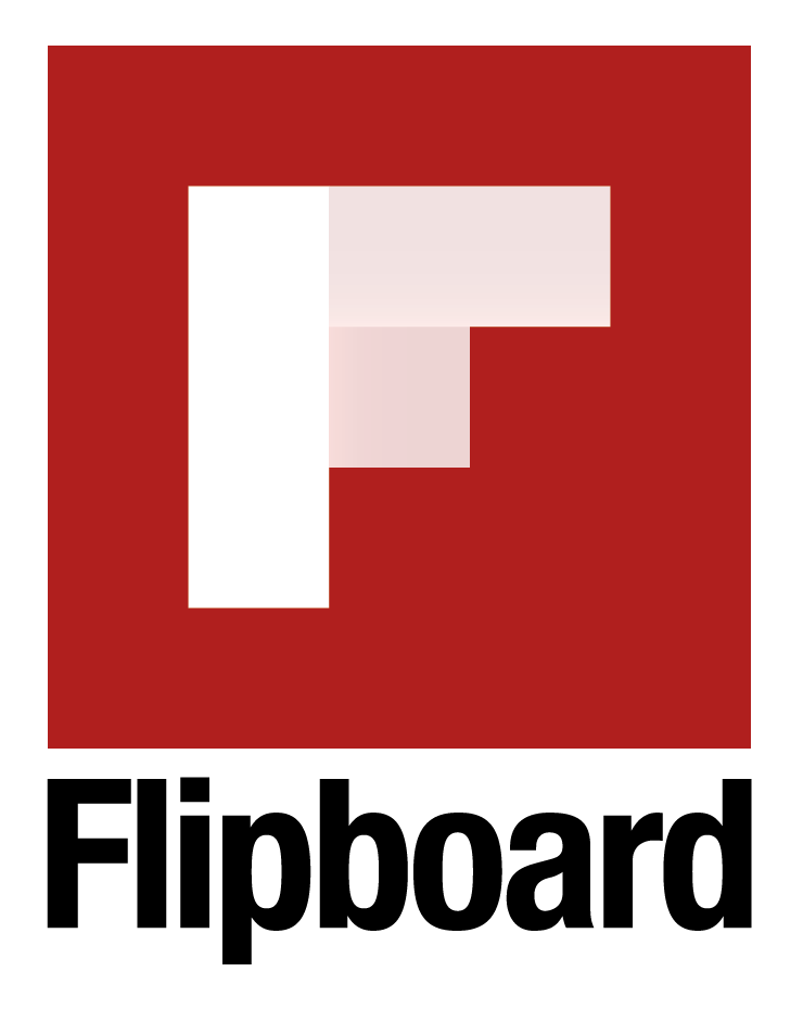 Канобу среди первой пятерки российских изданий, официально подключившихся к Flipboard - Изображение 1
