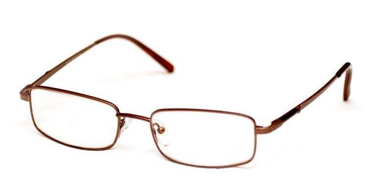 Купил очки, как пересел с консоли на ПК - Изображение 1