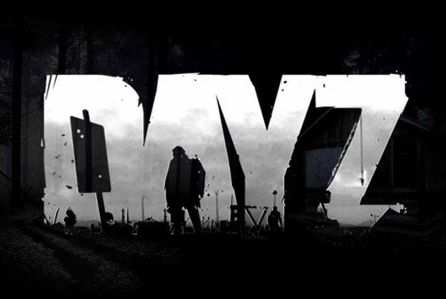 Arma 2 DayZ Mod о главном - Изображение 1