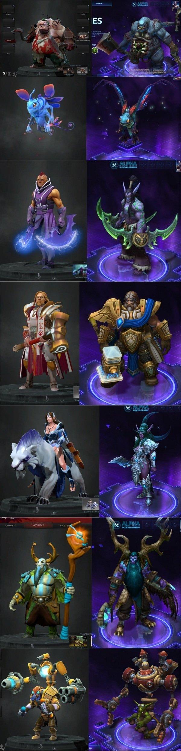 Valve - Blizzard - Изображение 1
