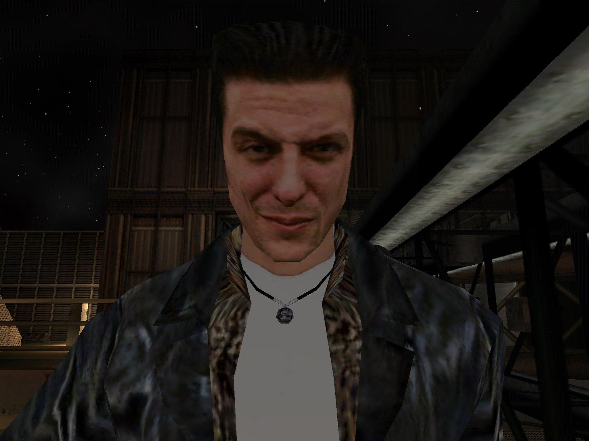 Наконец прошел Max Payne Mobile. - Изображение 1