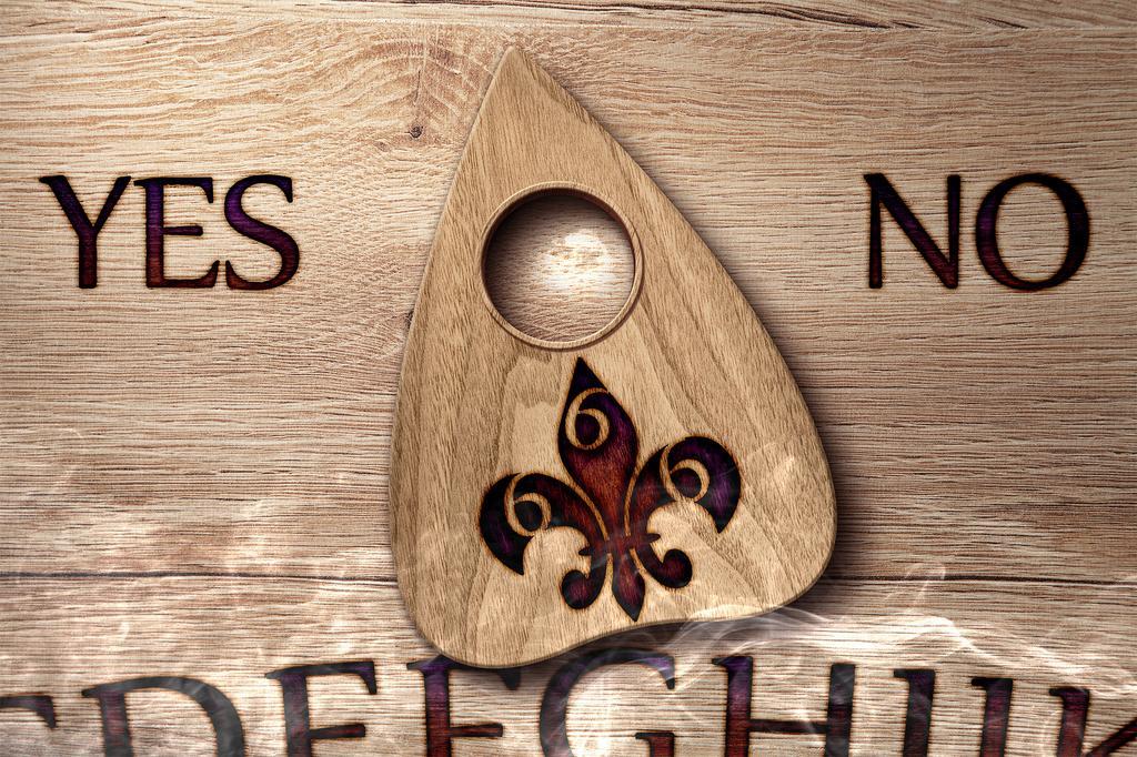Быть или не быть. Тизер новой часть Saints Row - Изображение 1