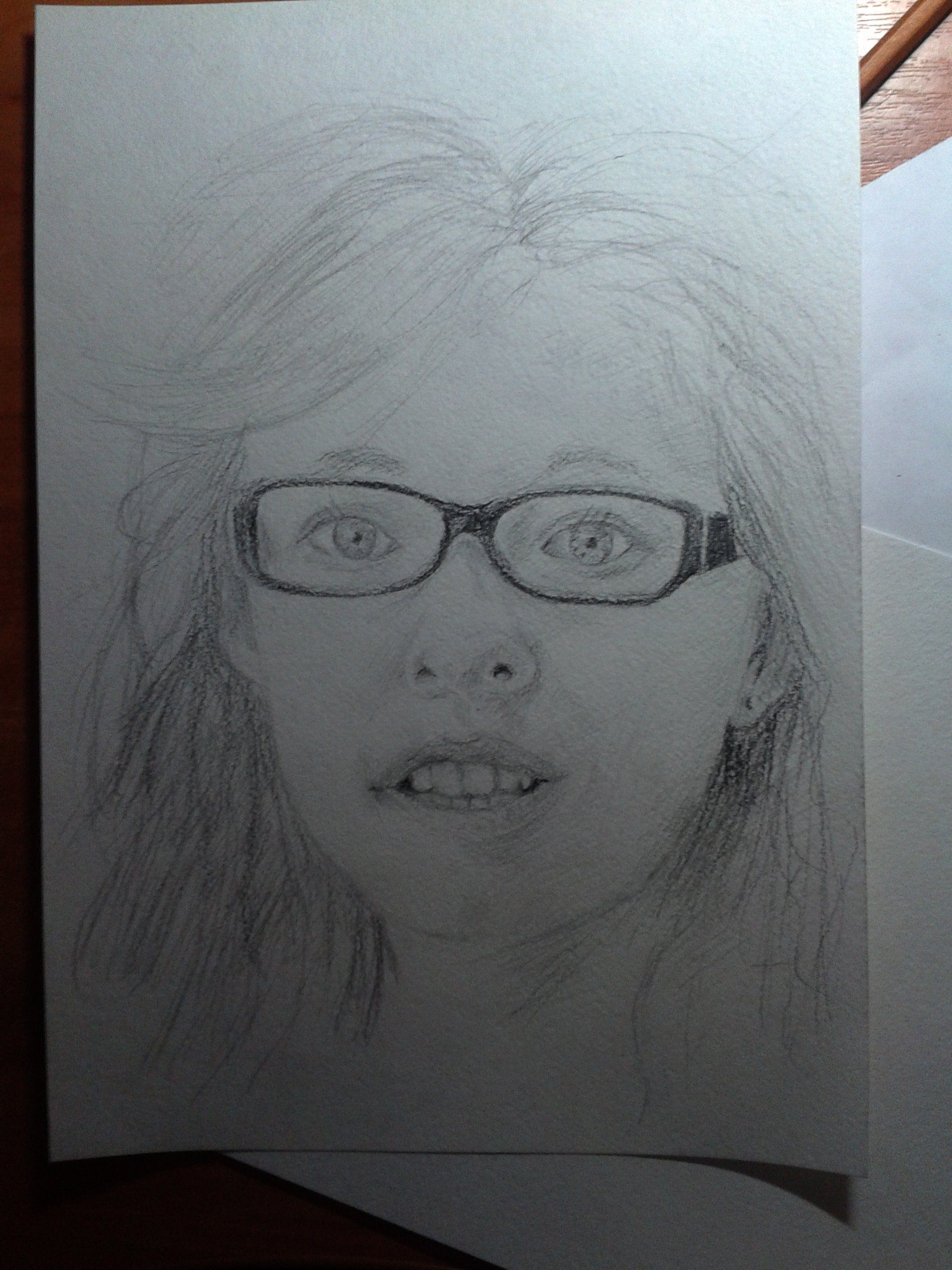 Новый рисунок - Изображение 1