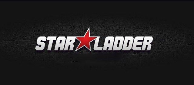 Стримы STARLADDER X - Изображение 1