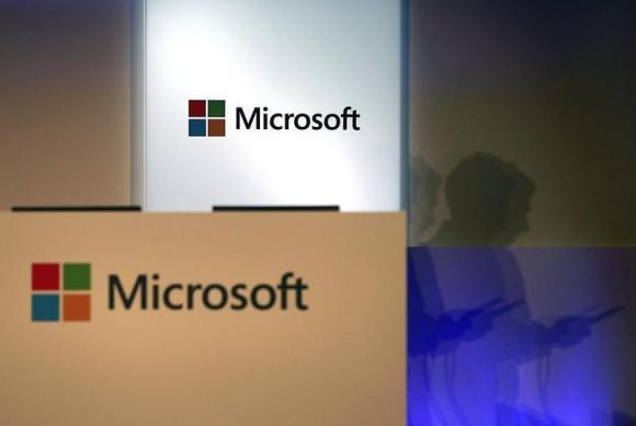 Microsoft отказалась подчиниться судебному ордеру и выдать письма пользователя - Изображение 1