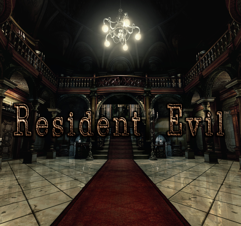 Resident Evil HD Remaster - Изображение 1