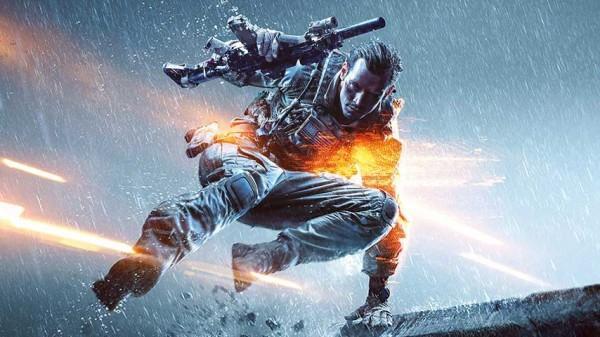 Battlefield 4 доступен на целую неделю бесплатно через Origin, вперед в бой! - Изображение 1