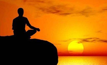 Управление своими эмоциями и настроением: способы медитации или Как остыть после плохой игры. - Изображение 4