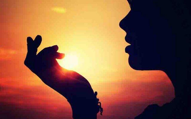 Управление своими эмоциями и настроением: способы медитации или Как остыть после плохой игры. - Изображение 6