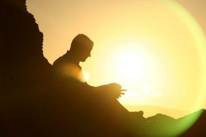 Управление своими эмоциями и настроением: способы медитации или Как остыть после плохой игры - Изображение 2