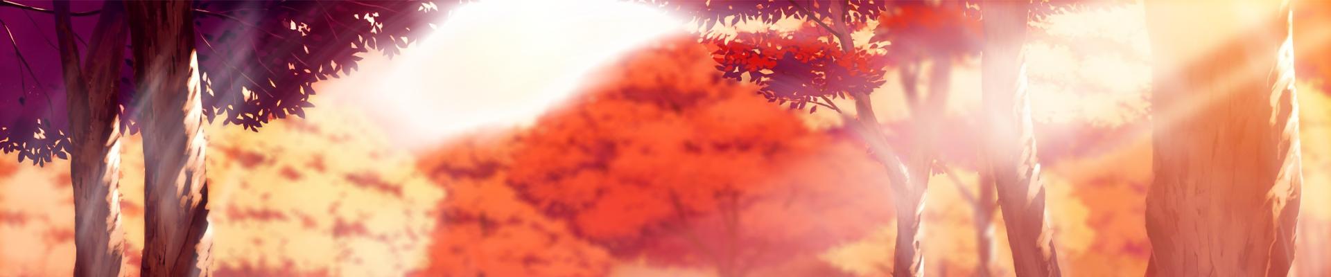 Аниме-сезон осени 2014 г. (Ванильный апокалипсис.) - Изображение 4