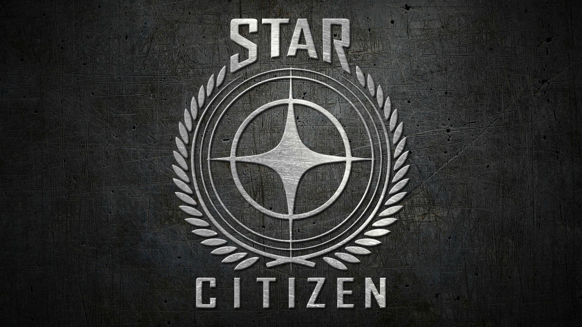 Демка Star Citizen  - Изображение 1