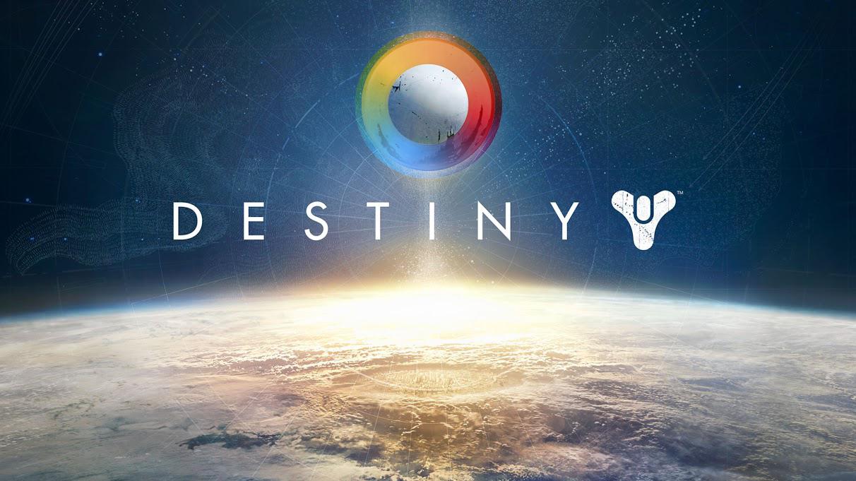 Канобу в Destiny - Изображение 1