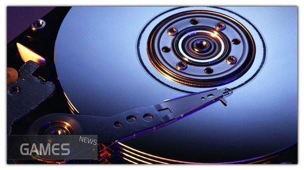 Western Digital запустила производство жестких дисков на 10 Тб - Изображение 1