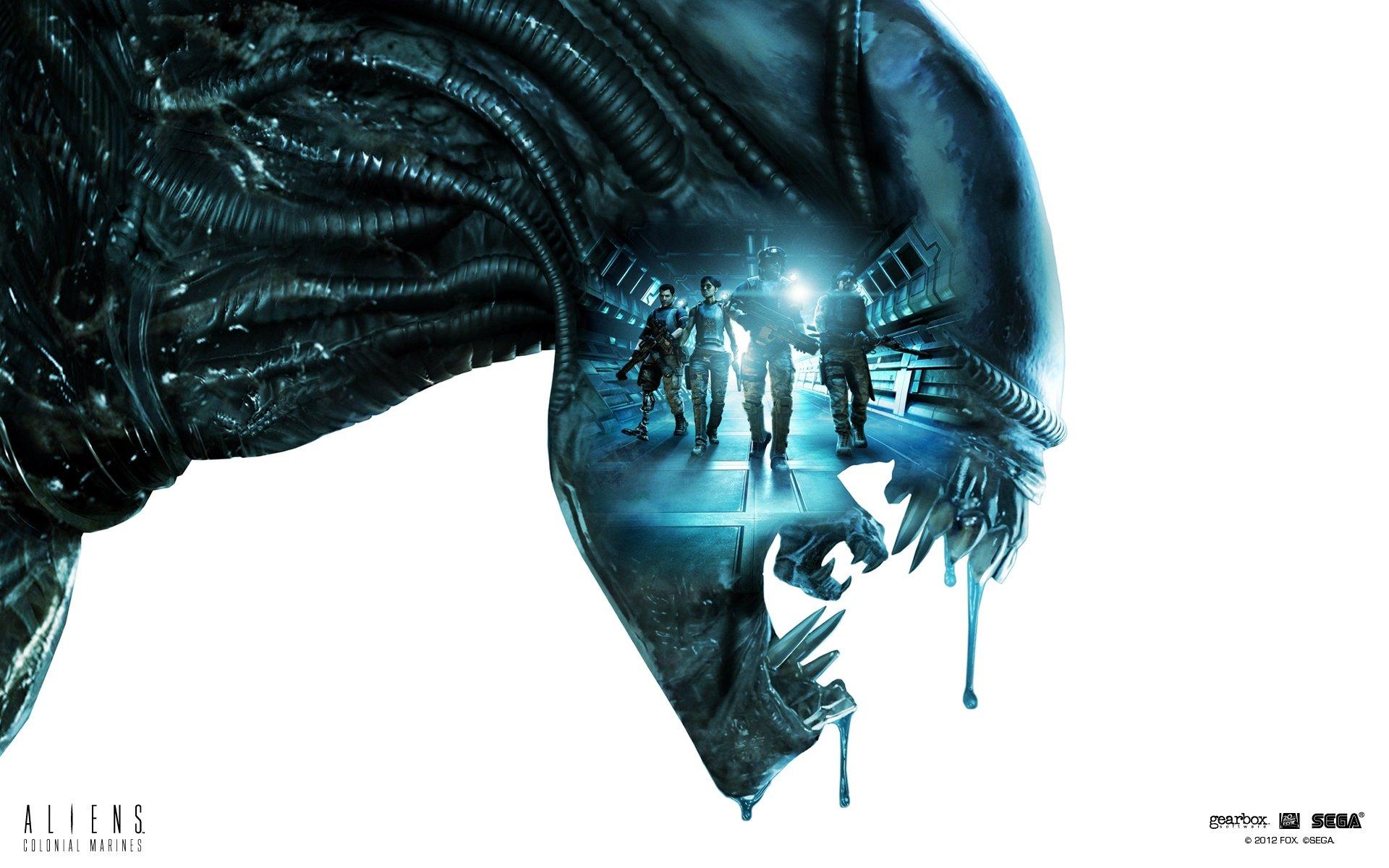 Системные требования игры Alien: Isolation. - Изображение 1