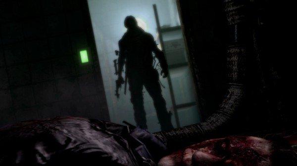 Resident Evil Revelations 2 - Изображение 6