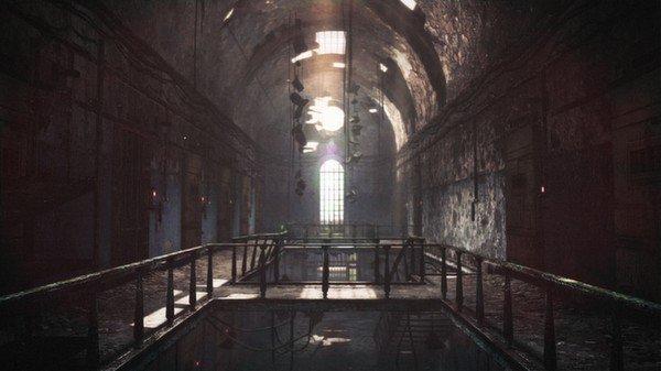 Resident Evil Revelations 2 - Изображение 3