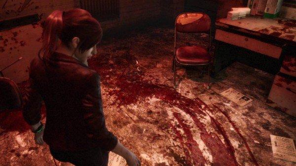 Resident Evil Revelations 2 - Изображение 10
