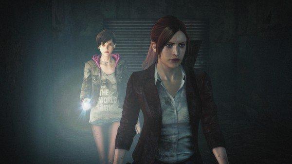 Resident Evil Revelations 2 - Изображение 5