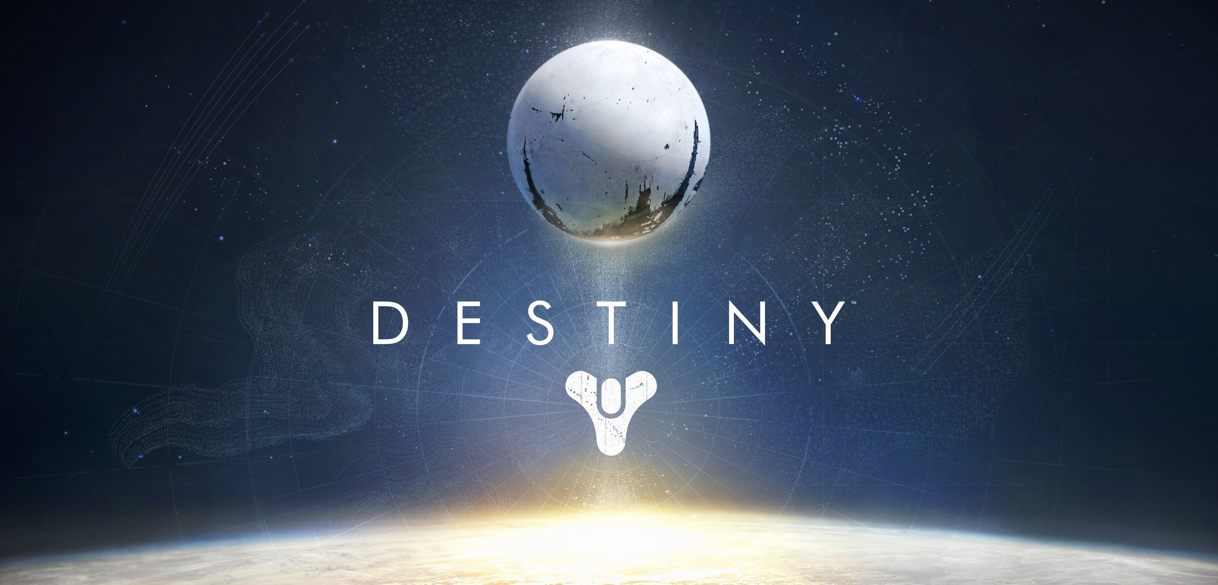 Баллы. Destiny  - Изображение 1