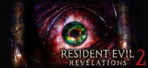 Resident Evil Revelations 2 - Изображение 1