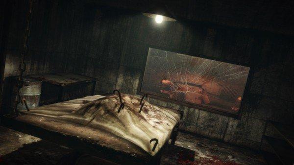 Resident Evil Revelations 2 - Изображение 4