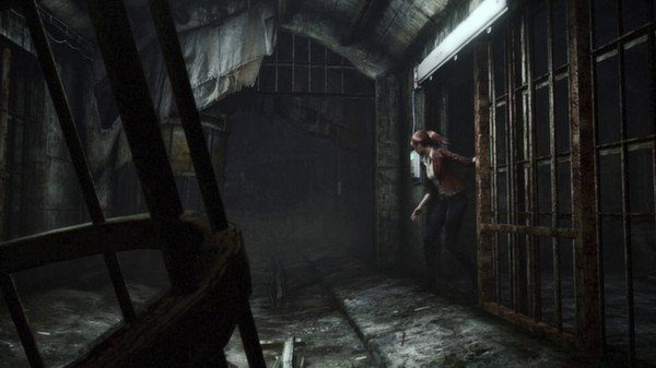 Resident Evil Revelations 2 - Изображение 8