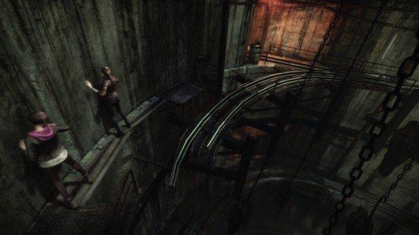 Resident Evil Revelations 2 - Изображение 7