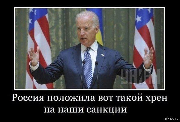 Под катом еще #санкции  - Изображение 6