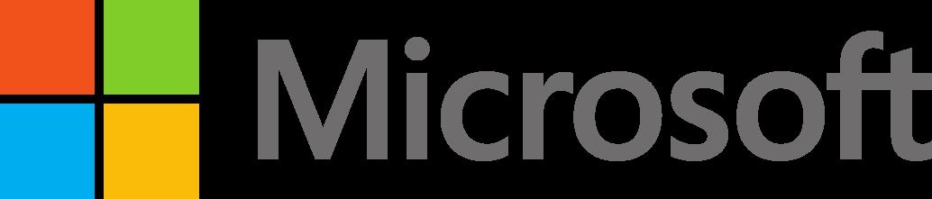 Microsoft исполнилось 39 лет,Поздравляем.. - Изображение 1