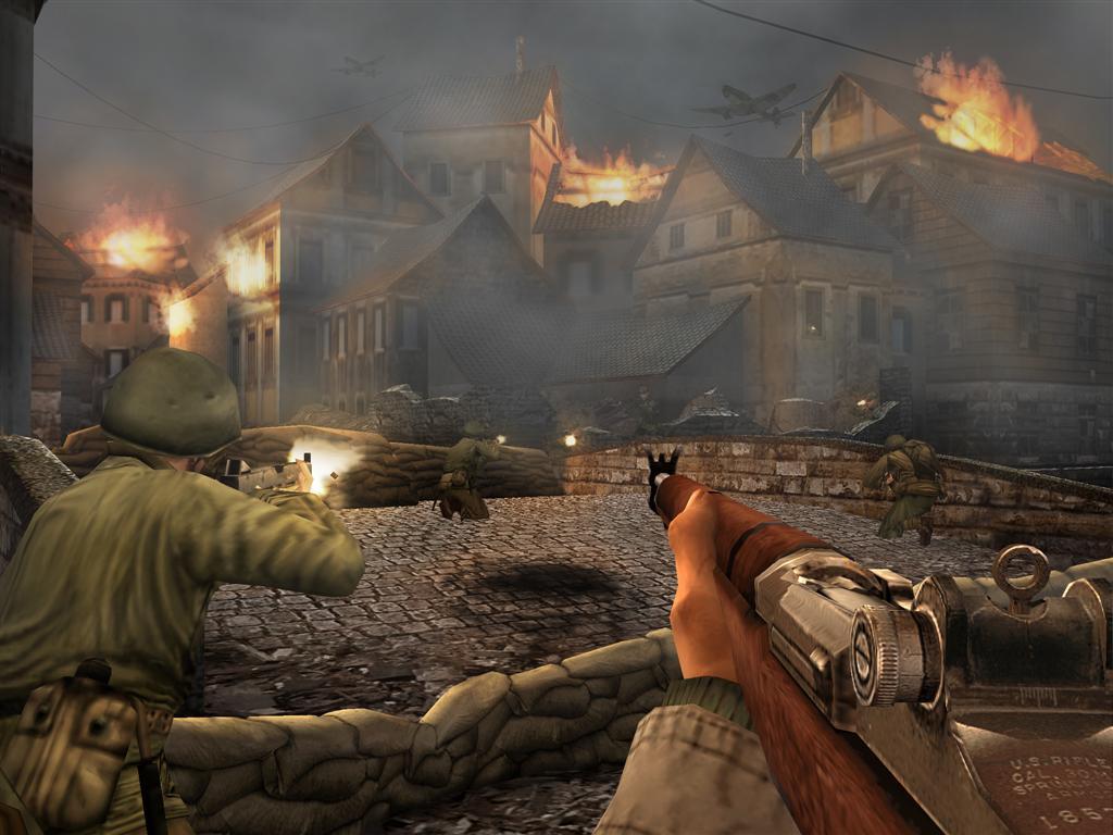 Naughty Dog: В PS4 не топовое железо - Изображение 12