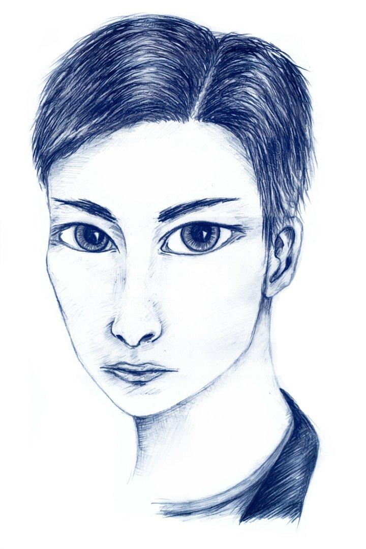 Кен Ёкошима - Изображение 1