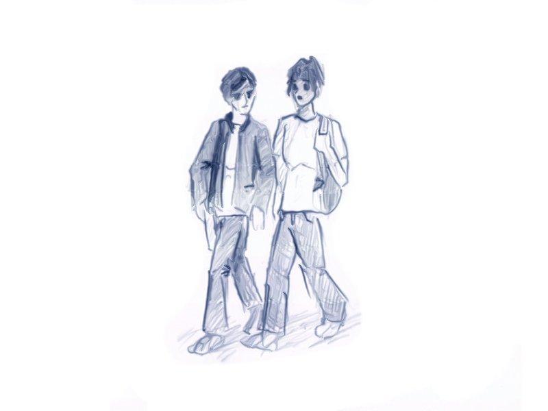 Кен Ёкошима - Изображение 4
