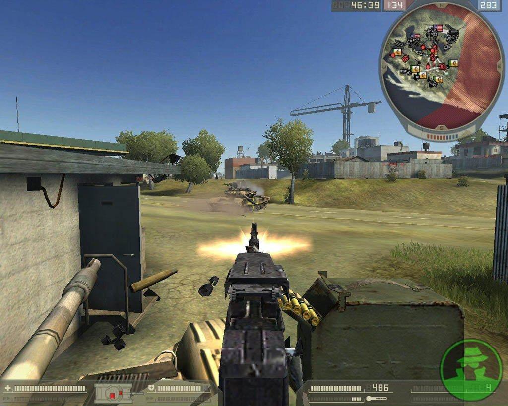 Naughty Dog: В PS4 не топовое железо - Изображение 9