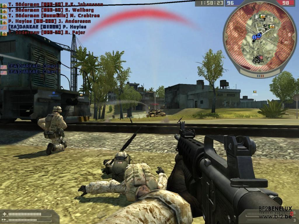 Naughty Dog: В PS4 не топовое железо - Изображение 10
