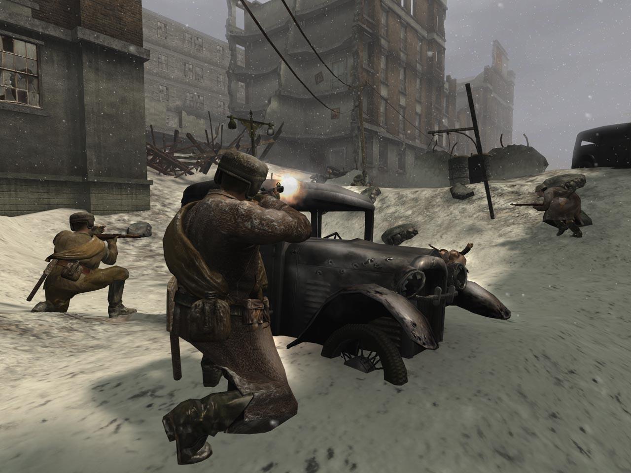 Naughty Dog: В PS4 не топовое железо - Изображение 11