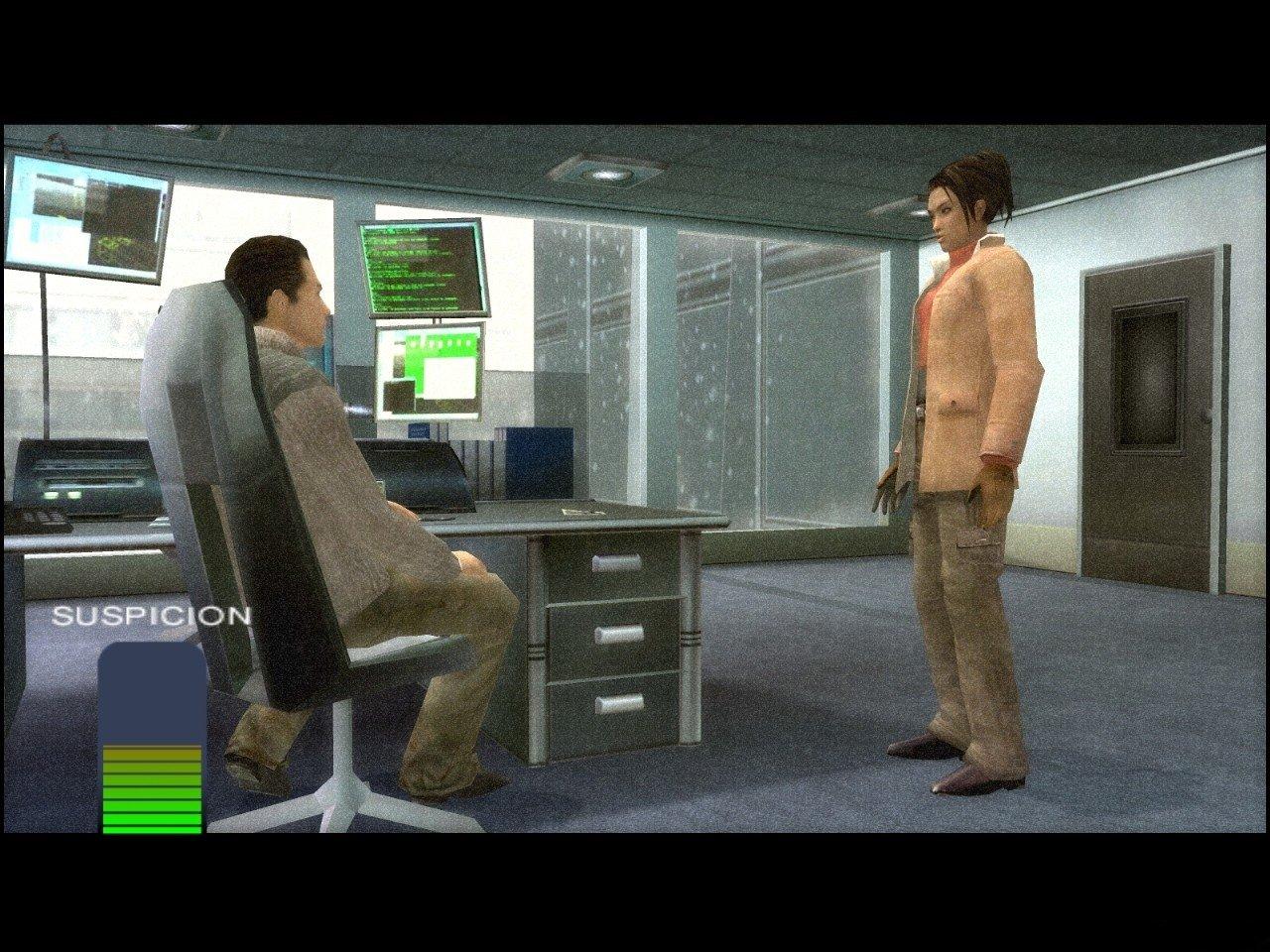 Naughty Dog: В PS4 не топовое железо - Изображение 8