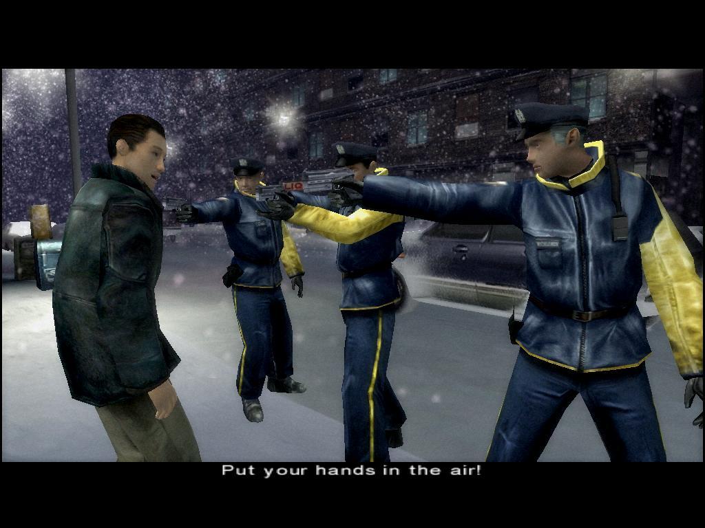 Naughty Dog: В PS4 не топовое железо - Изображение 6