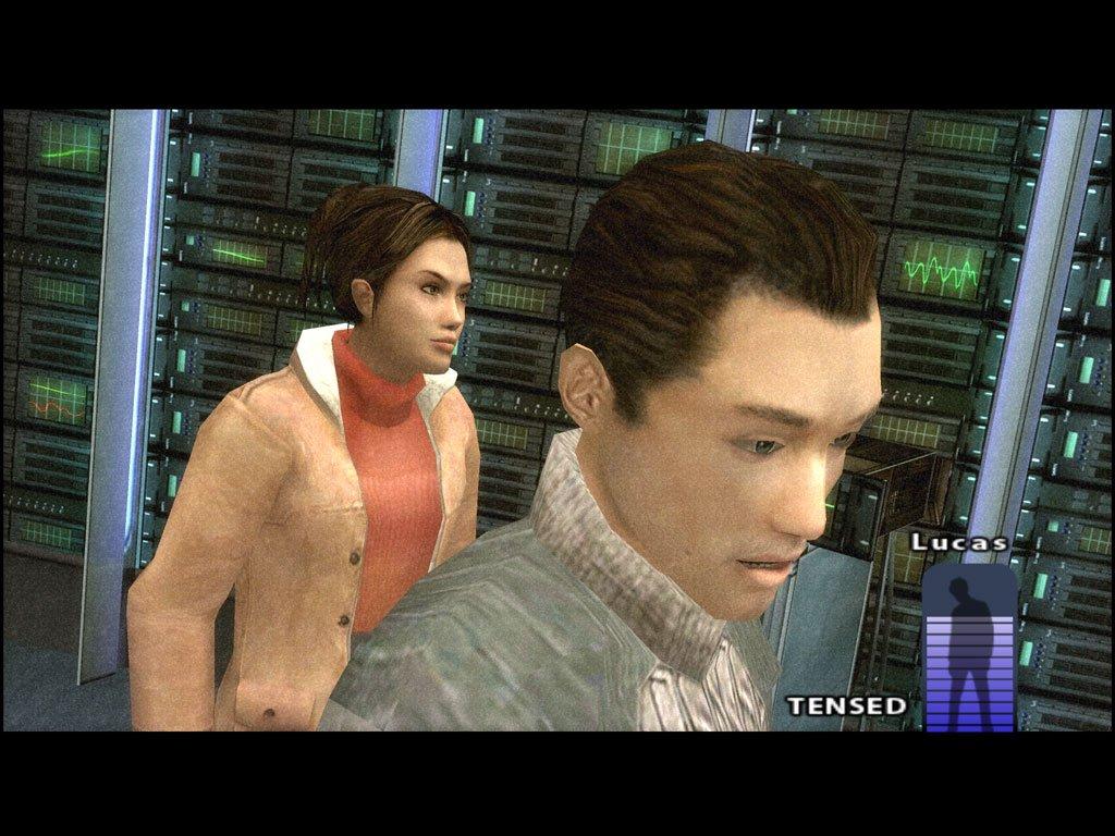 Naughty Dog: В PS4 не топовое железо - Изображение 7