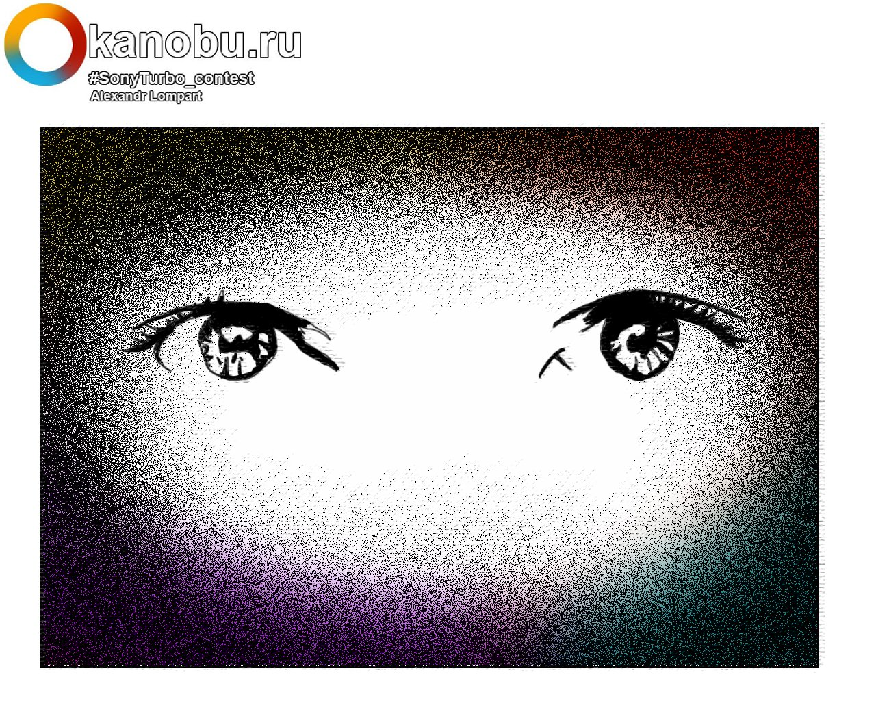 Джеймс Боуви - Изображение 3