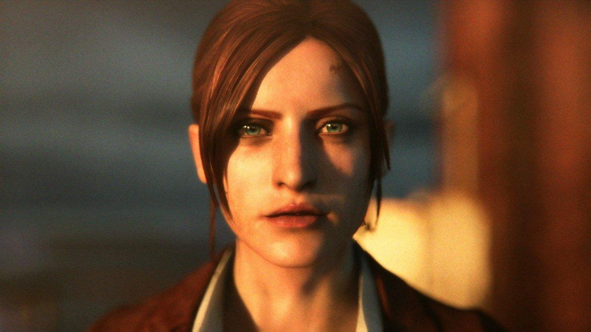 Resident Evil Revelations 2 - Изображение 14