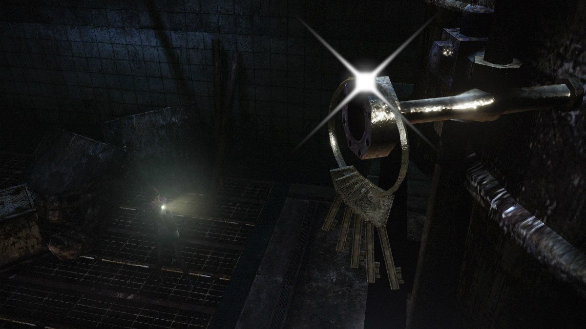 Resident Evil Revelations 2 - Изображение 16