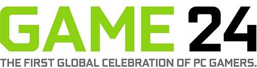 GAME24 – глобальный праздник для любителей ПК-игр - Изображение 1