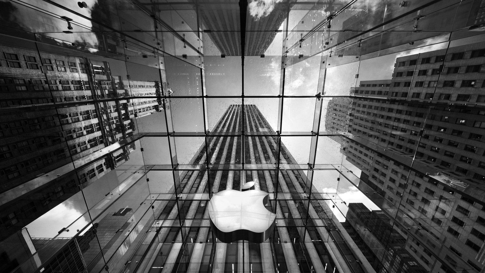 Apple расследует уязвимости iCloud после утечки личных фото знаменитостей. - Изображение 1